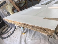 Sash Window Restoration Gallery Image 6