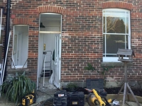 Sash Window Restoration Gallery Image 7