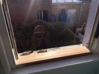 Sash Window Restoration Gallery Image 3