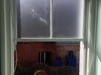 Sash Window Restoration Gallery Image 4
