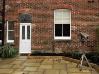 Sash Window Restoration Gallery Image 8