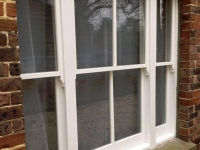 Sash Window Restoration Gallery Image 9